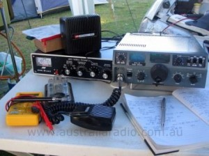 FT7 Portable equipment Pambula watermark compressed