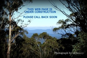 2015-may-23-view-looking-east-mt-donna-buang-sota-dscf3115-compressed-doc