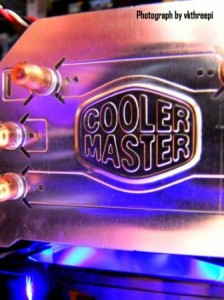 2014 April 5 Cooler master close up DSCF3293 web compressed