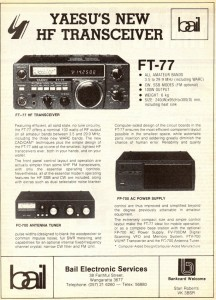 FT77 advert jpg pic compressed